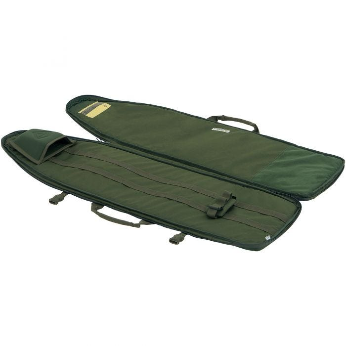 """First Tactical Rifle Sleeve 36"""" OD Green"""