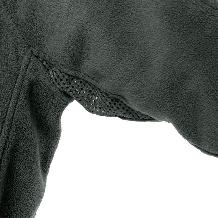 Helikon Stratus Heavy Fleece Jacket Shadow Grey