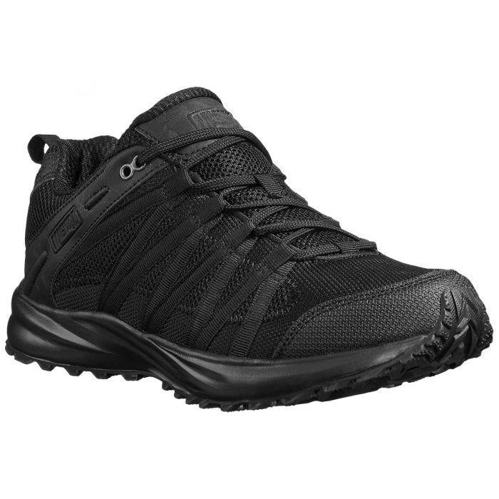 Magnum Storm Trail Lite Uniform Trainers Black