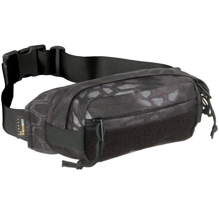 Wisport Toke Waist Pack Kryptek Typhon