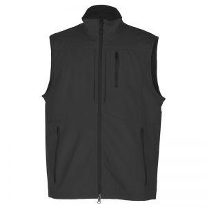 5.11 Covert Vest Black