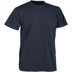 Helikon T-shirt Navy Blue