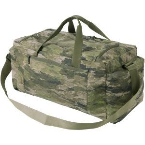 Helikon Urban Training Bag A-TACS iX