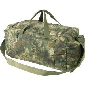 Helikon Urban Training Bag Kryptek Mandrake