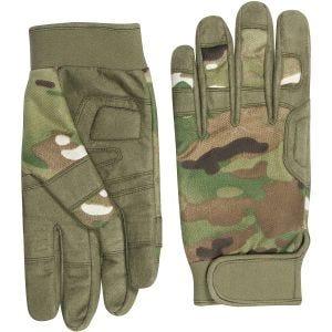 Viper Special Forces Gloves V-Cam