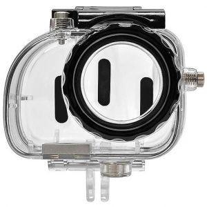 Xcel Clear Waterproof Housing Transparent