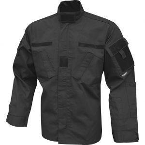 Viper Tactical Combat Shirt Black