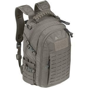 Direct Action Dust Mk2 Backpack Urban Grey