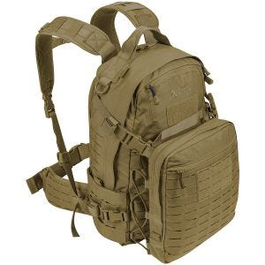 Direct Action Ghost Mk2 Backpack Coyote