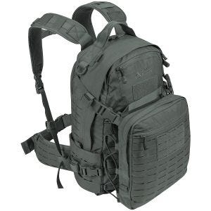 Direct Action Ghost Mk2 Backpack Shadow Grey