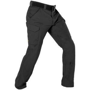 First Tactical Men's V2 Tactical Pants Black