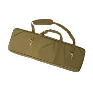 Flyye 914mm Rifle Carry Bag Coyote Brown