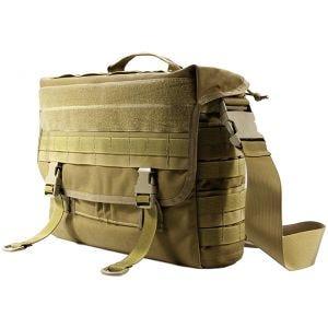 Flyye Dispatch Bag Coyote Brown