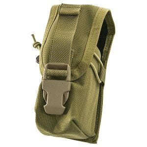 Flyye G36 Single Magazine Pouch Khaki