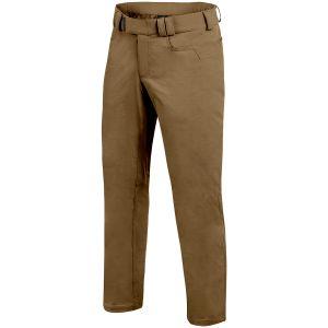Helikon Covert Tactical Pants Mud Brown