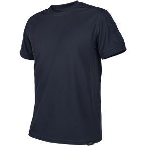 Helikon Tactical T-Shirt Navy Blue