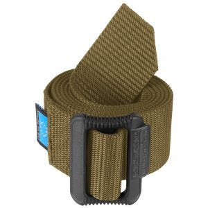Helikon UTL Tactical Belt Coyote