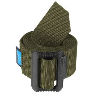 Helikon UTL Tactical Belt Olive Green
