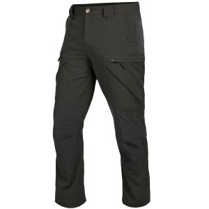Pentagon Hydra Climbing Pants Black