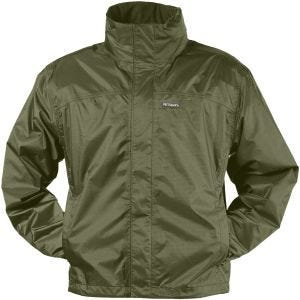 Pentagon Atlantic Rain Jacket RAL 7013