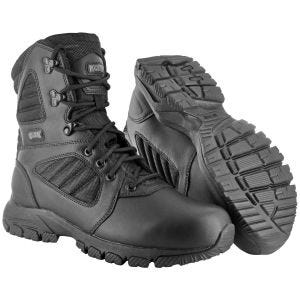 Magnum Lynx 8.0 Boots Black