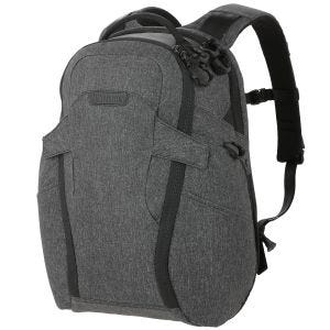Maxpedition Entity 23 CCW-Enabled Laptop Backpack Charcoal