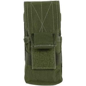 Maxpedition M14/M1A Magazine Pouch OD Green