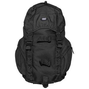 MFH Backpack Recon I 15L Black