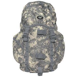 MFH Backpack Recon I 15L ACU Digital