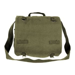 MFH BW Combat Bag Large OD Green