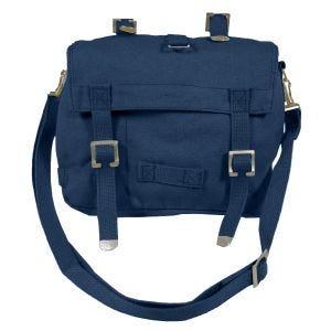 MFH BW Combat Bag Small Blue