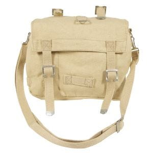 MFH BW Combat Bag Small Khaki