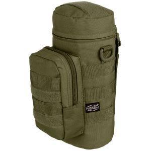 MFH MOLLE Bag OD Green