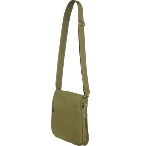 MFH Shoulder Bag OD Green