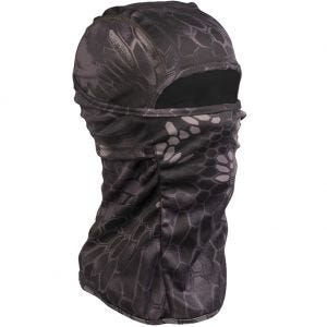 Mil-Tec Tactical Balaclava Mandra Night