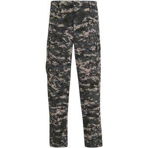 Propper Uniform BDU Trousers Polycotton Ripstop Subdued Urban Digital