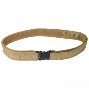 Viper Security Belt Sand