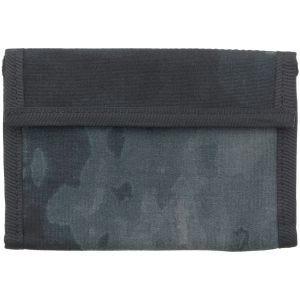 Wisport Lizard Wallet A-TACS LE