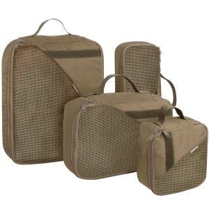 Wisport PackBox Set Beige