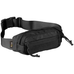 Wisport Toke Waist Pack Black