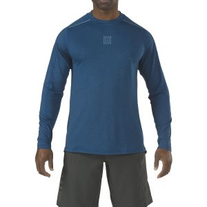 5.11 RECON Triad Long Sleeve Top Valiant