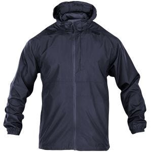 5.11 Packable Operator Jacket Dark Navy