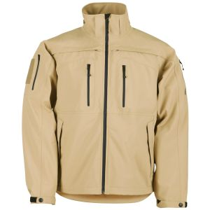 5.11 Sabre 2.0 Jacket Coyote