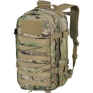 Helikon Raccoon Mk2 Backpack MultiCam