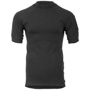 Highlander Combat T-shirt Black