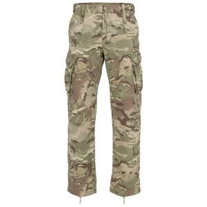 Highlander Delta Trousers HMTC