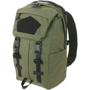Maxpedition Prepared Citizen TT26 Backpack 26L OD Green