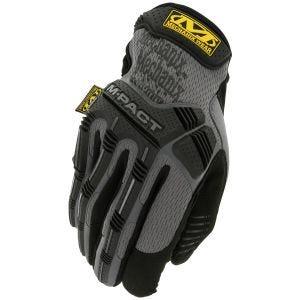 Mechanix Wear M-Pact Gloves Grey