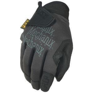 Mechanix Wear Specialty Grip Gloves Black