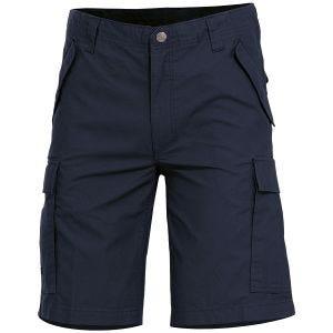 Pentagon M65 2.0 Short Pants Midnight Blue